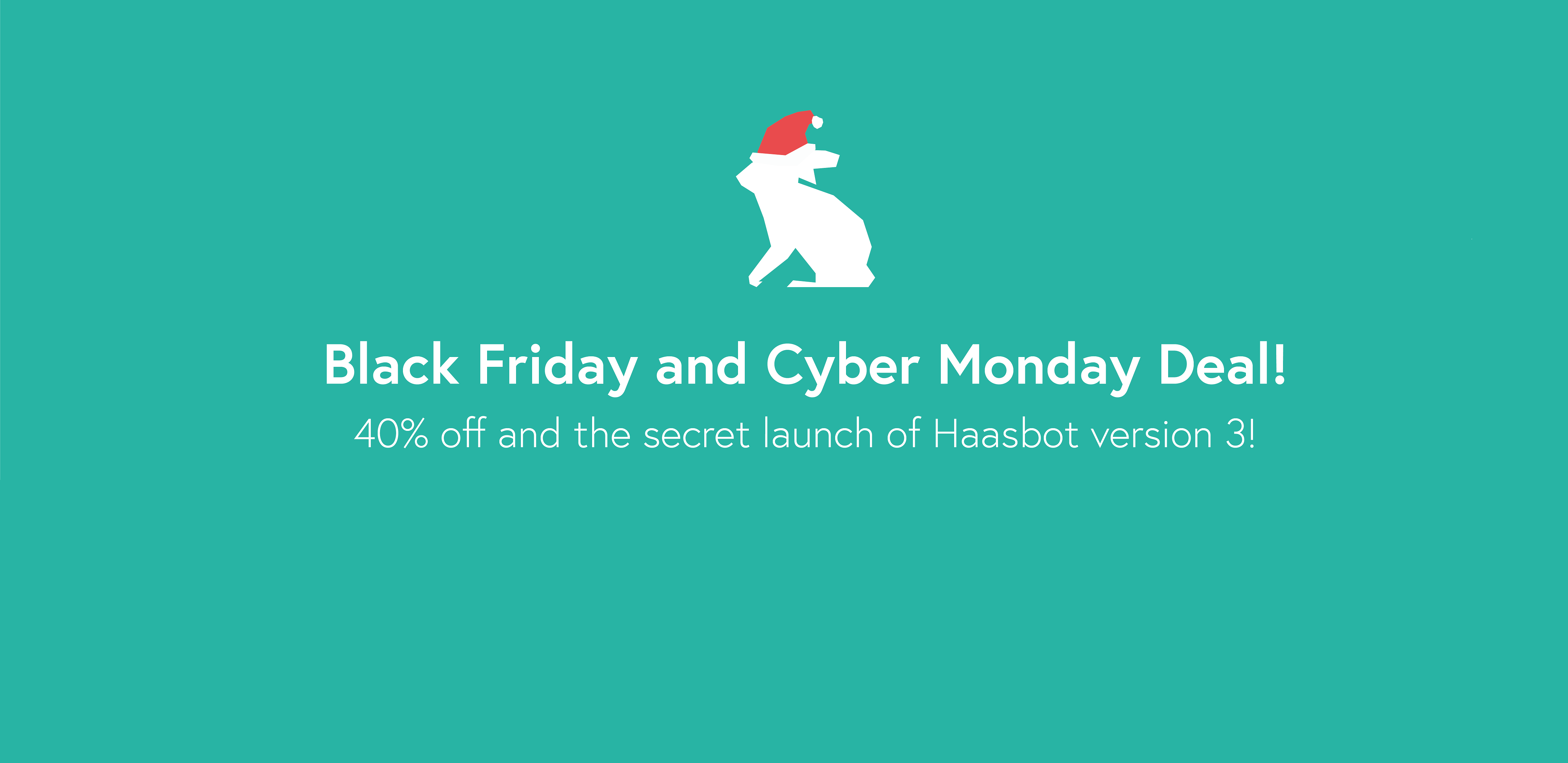 HaasonlineBlack-Friday-and-Cyber-Monday-Promotional-Banner-2-1