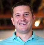 Josh Becker Profile Picture
