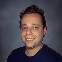 Quintus de Haas Profile Picture