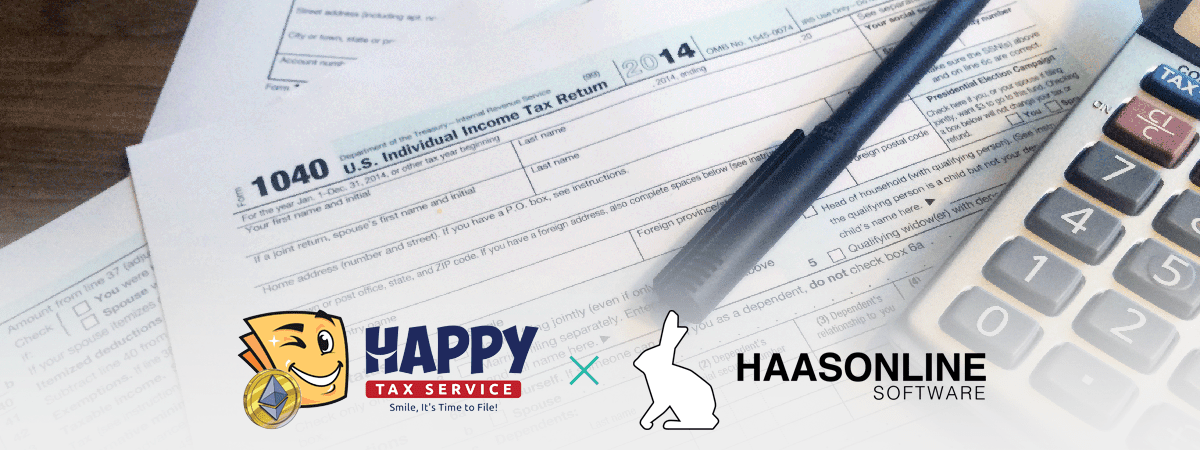 HaasOnline has partnered with CryptoTaxPrep.com to bring you the best advice, tips, and tax related services.