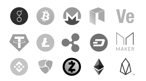 1 Trusted Bitcoin Crypto Trading Bot Platform | HaasOnline