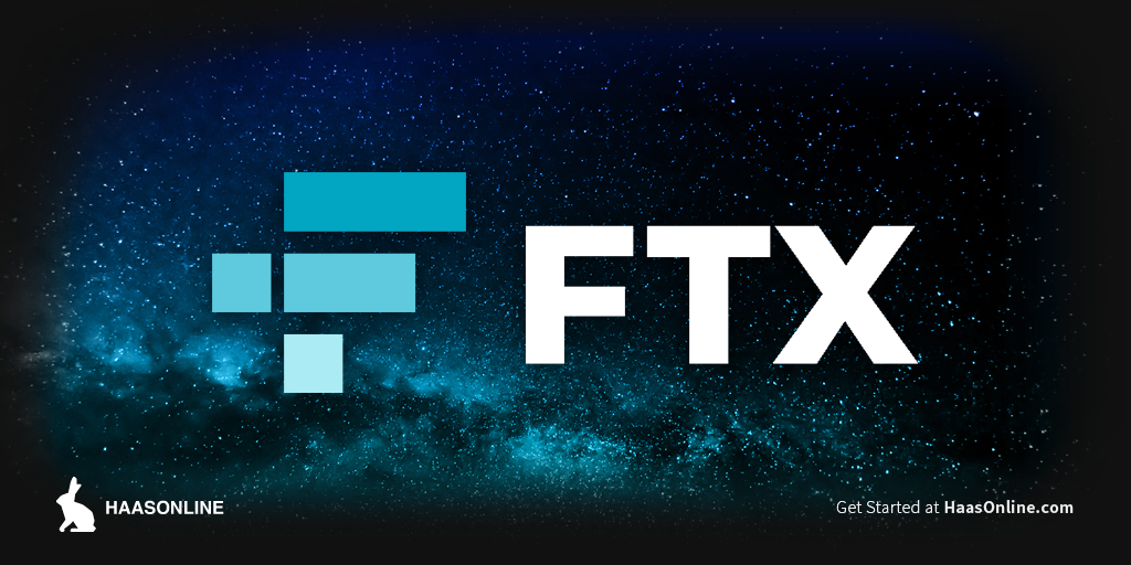 ftx trading bots