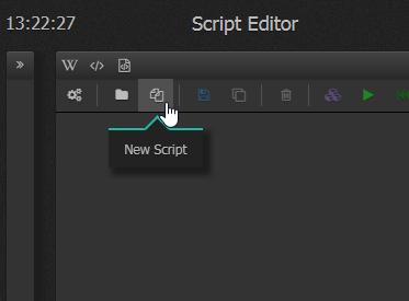 haas-script-add-new