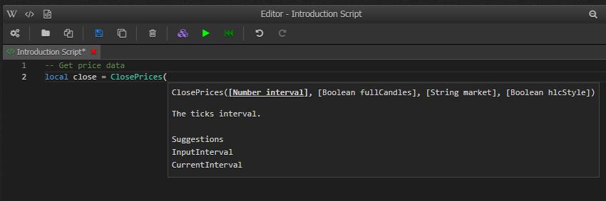 haas-script-tooltips