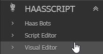 haas-script-visual-designer-