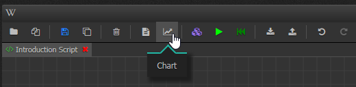 haas-script-visual-designer-chart