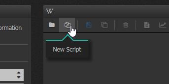 haas-script-visual-designer-new