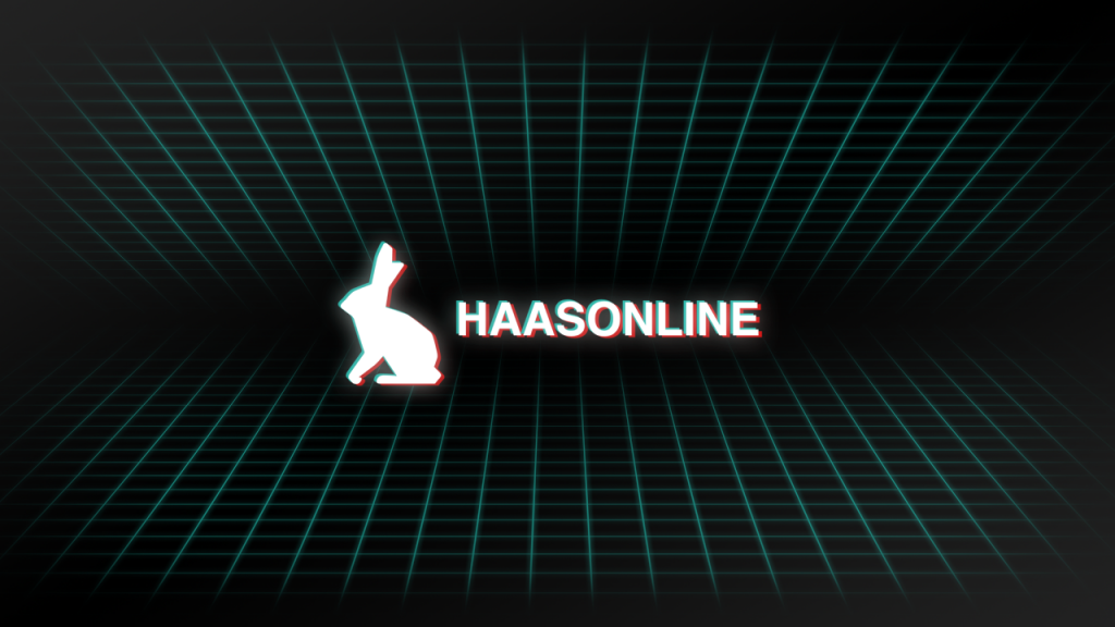 haasonline cloud release update