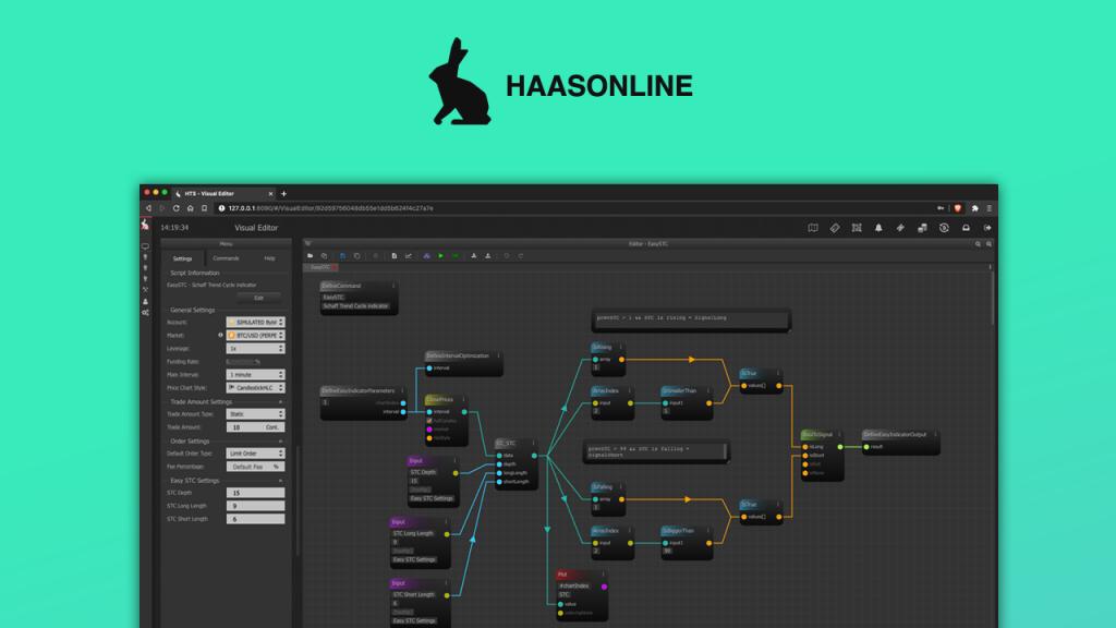 haasonline-tradeserver-3-3-28