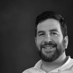 Jeff Vernon Profile Picture