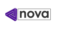 Nova Exchange Mad Hatter Bot