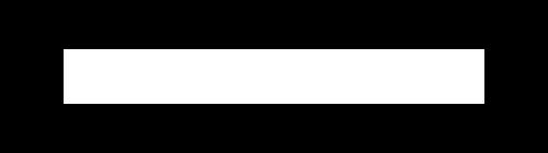 AMB Crypto Logo