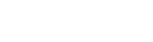 NASDAQ media coverage about HaasOnline